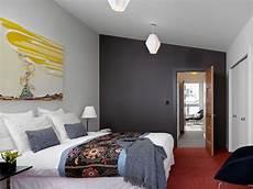 accent colors 25 accent wall paint designs decor ideas design trends