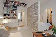1 Raum Wohnung Einrichten