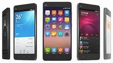 günstige smartphones test g 252 nstige smartphones im test vergleich handyvergleich 2016