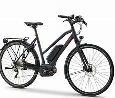 trek presents next generation speed pedelec bike europe