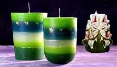 tipi di candele amici in allegria come fare le candele