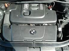 troc echange bmw 320d e90 pack luxe sur troc
