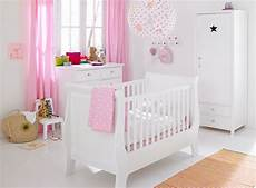 babyzimmer wandgestaltung ideen hd map blogs