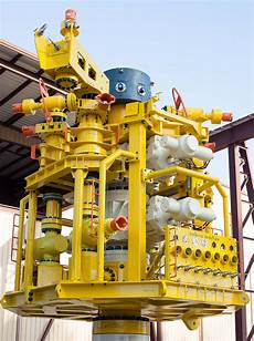 well purchases subsea capping equipment from shell ep equipment services