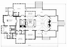 tideland haven house plan tideland haven for sale lovely tideland haven house plan