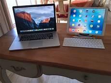 Quel Macbook Macbook Pro 13 Acheter Macgeneration