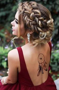Hairstyles For Hair 47 gorgeous prom hairstyles for hair stayglam