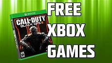Malvorlagen Landschaften Gratis Xbox One How To Get A Free Xbox One