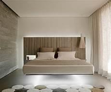 Ein H 228 Ngendes Bett Zu Hause Neue 20 Ideen Archzine Net