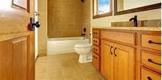 bathroom makeover service bathroom remodeling miami falcon restroom renovations