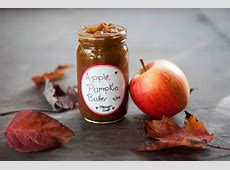 crock pot awesome apple butter_image