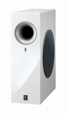 ns sw210 220 bersicht lautsprecher audio