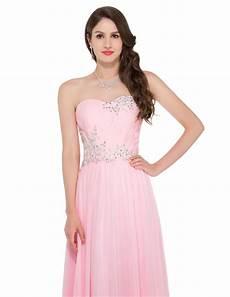 robe pour demoiselle d honneur tenues desoir 233 e