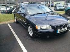 how make cars 2005 volvo s60 engine control 2005 volvo s60 for sale for sale in finglas dublin from valdapp