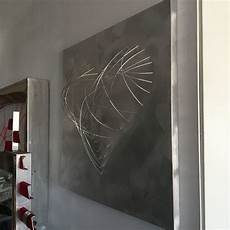 Tableau M 233 Tal Coeur D 233 Co Loft Sculpture M 233 Tal