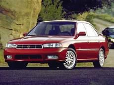 car repair manuals download 1989 subaru legacy regenerative braking subaru legacy 1989 manual chevy revizionbe