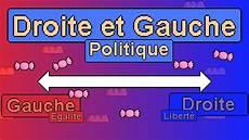 à droite à gauche la diff 233 rence entre la droite et la gauche en politique