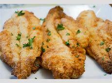 flavorful catfish fillets_image