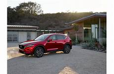 13 Best Crossover Suvs Of 2018 U S News World Report