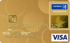 prepaid kreditkarte vergleich prepaid kreditkarte f 252 r 0 00 im vergleich topaktuell 2018