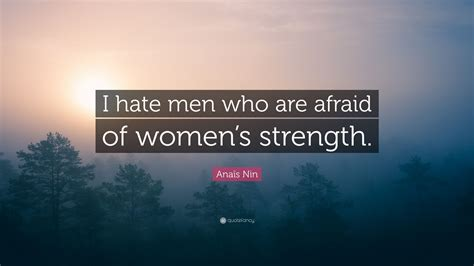 Are Women Scared Of Men