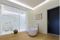 sanitari in corian arredo bagno minimalista in corian planit