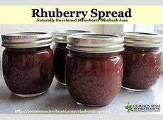 rhuberry jam_image