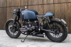 bmw r100 cafe racer r you experienced recast moto s classic bmw r100 cafe