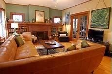 interior design 101 styles choosing the right