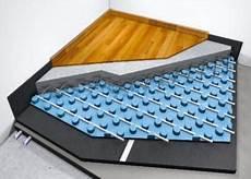 risparmio riscaldamento a pavimento pavimento galleggiante con riscaldamento a pavimento