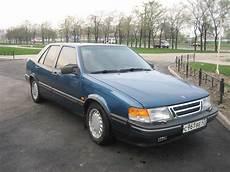 old car repair manuals 1998 saab 9000 seat position control 1992 saab 9000 specs engine size 2300cm3 fuel type gasoline drive wheels ff transmission