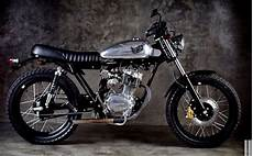 Harga Motor Cb Modifikasi Harley by Modifikasi Cb 100 125 150 Classic Glatik Airbrush Antik
