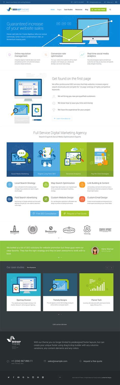 seo wp v1 6 1 social media and digital marketing agency