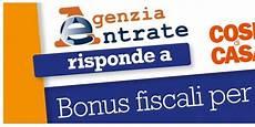 appuntamento ufficio delle entrate bonus ristrutturazioni accessibile a tutti l agenzia