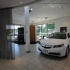 hall acura newport news 2019 all you need to know before