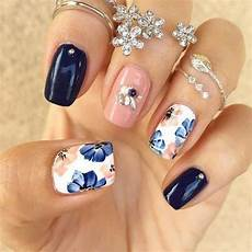 trending best nail art designs for 2018 hashtagnailart com