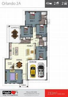 house plans townsville townsville builder floor plans house designs grady homes