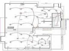 residential electrical wiring wiring