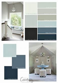 sherwin williams interior paint colors 2016 2016 bestselling sherwin williams paint colors paint colors for home popular paint colors