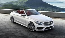 mercedes cabriolet convertible models new rochelle ny