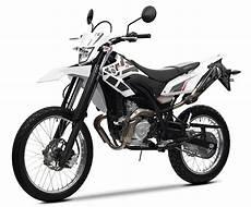 yamaha wr 125r yamaha wr 125 r 2016 fiche moto motoplanete