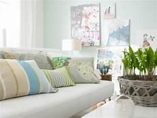 wandfarbe mint pastell pastell wandfarben zart und leidenschaftlich beeindrucken archzine net