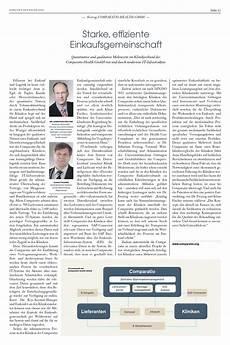 zukunft deutschland innovationen technologien chancen