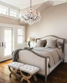 teure teppiche erkennen wohnung design ideen im franz 246 sischen stil