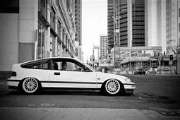1000  Images About Honda On Pinterest Acura Nsx Civic