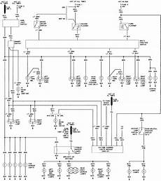 91 ford alternator wiring diagram 7 5 help need ecm wiring diagram for 91 7 5 ford truck enthusiasts forums