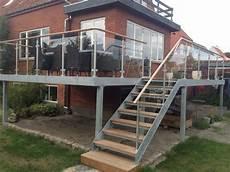 h 230 ve tagkonstruktion s 248 gning terrasse g 229 rdhave
