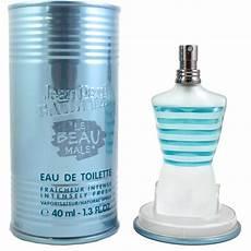 jean paul gaultier le beau 40 ml eau de toilette edt