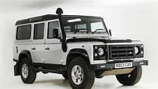 free car manuals to download 1993 land rover range rover classic engine control land rover 90 110 defender workshop manual including supplements for defender up to 1993