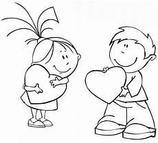 20 der besten ideen f 252 r ausmalbilder valentinstag beste